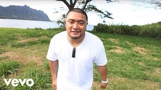 J Boog - Let's Do It Again