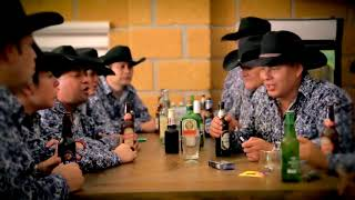 Ay amor - Grupo Vaquero (Video)