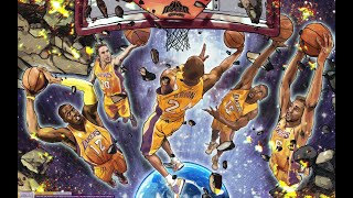 Баскетбол — XXXXlV
