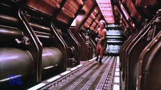 Galaxy of Terror (1981) Video
