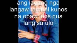 Max surban - Opaw with lyrics