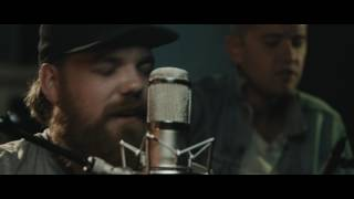 Marc Broussard Fool For Your Love Music