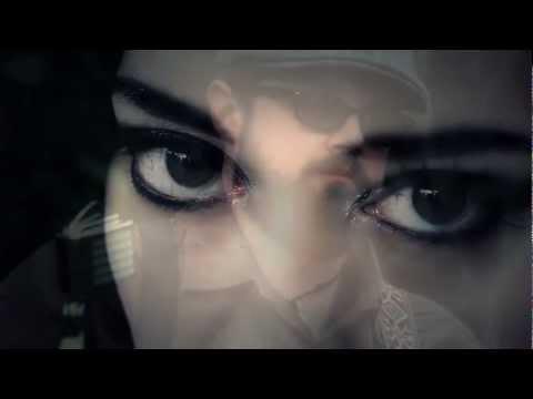 Raven Music Video HD-GrayByrds J. Martin Productions