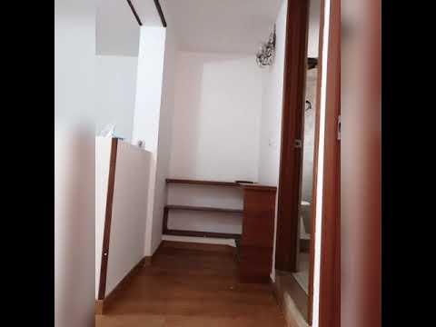 Casas, Alquiler, Bogotá - $2.200.000