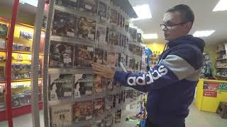 Игры для PS3 от 249 руб.  Где дешево купить бу диски для PS3 (Playstation 3) c доставкой ро России.