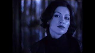 Nina Badrić - Ja za ljubav neću moliti