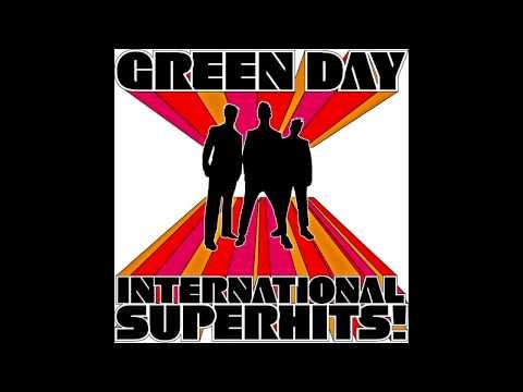 Green Day J A R Jason Andrew Relva Listen Watch