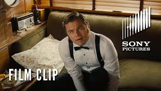 ONCE UPON A TIME IN HOLLYWOOD Clip   Cliff, Randy, And Rick