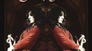 Tommy Bolin -  Whips and Roses   2006*  (Archival ,full album)