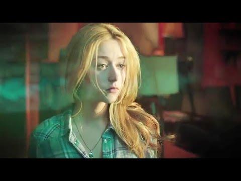 Video trailer för The Returned - Trailer