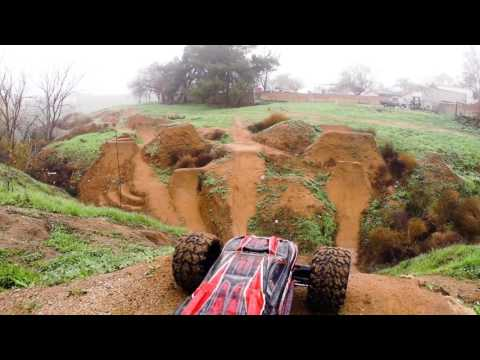 RC CARS // WHY THEY ARE AWESOME // 2017