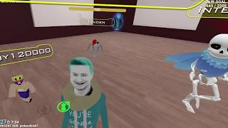 VRChat in a nutshell 12