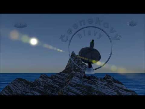 Česnekový hlavy - Česnekový hlavy - Official Trailer