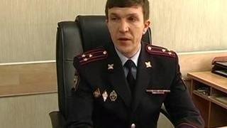 Главный борец с коррупцией Томской области задержан за получение взятки