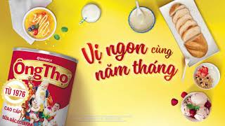10399Dựng video: Motion Graphic, Animation, TVC Quảng cáo