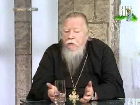 Пушкино церкви и храмы