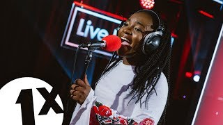 Ray BLK   Doing Me In The 1Xtra Live Lounge