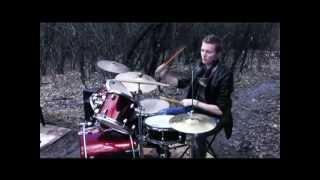 Mayday Parade - Terrible Things Music Video