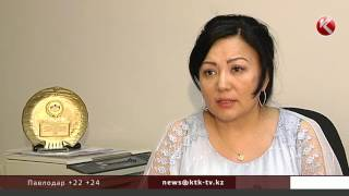 Иссык-Куль чужой, но Алаколь дороже: казахстанцы не хотят отдыхать на родине