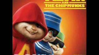 Chipmunks - U Make Me Wanna