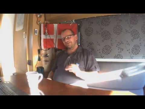 mp4 Car Insurance Address, download Car Insurance Address video klip Car Insurance Address