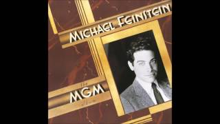 Michael Feinstein - Friendly Star / This Heart of Mine