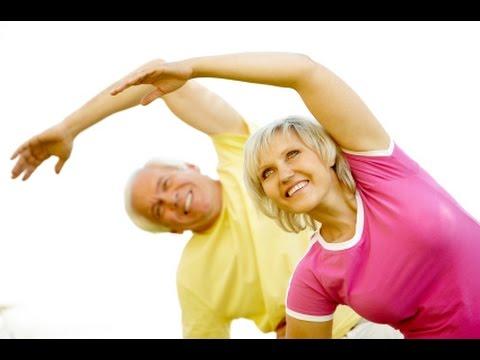 Les raisons de leffort dans les muscles cervicaux