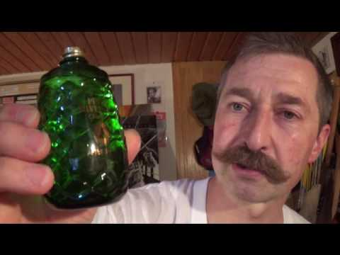 Der Duft unserer Väter und Großväter Teil 2