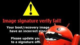 g730-u00 recovery mode - मुफ्त ऑनलाइन वीडियो