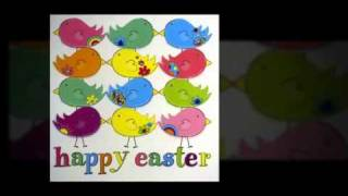 Easter cards Religious