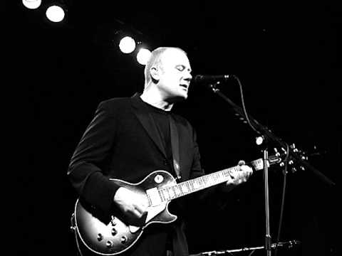 Real Love (1996) (Song) by Mike Doughty
