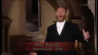 Ivan Rebroff - Lobe den Herren 2000