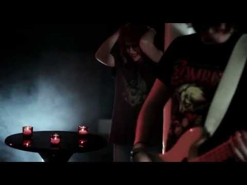 INTERVENTION Music Video