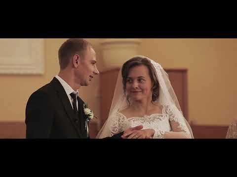Саша Юрчик, відео 1