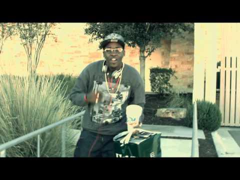 Big Money Brezzy - Rollin' (Dir. By J Colv)