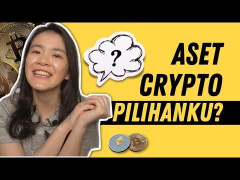 Cont demo bitcoin