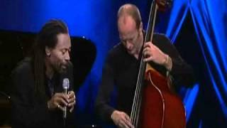 Bach Swinging, Jacques Loussier & Bobby McFerrin
