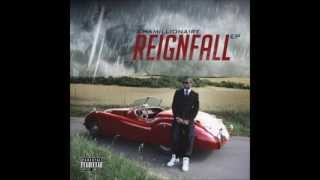Chamillionaire - Reignfall (Full Mixtape)