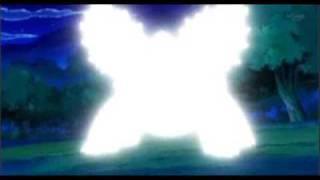 Grotle  - (Pokémon) - ASH'S GROTLE WILL EVOLVE INTO TORTERRA!! NO KIDDING!!!!
