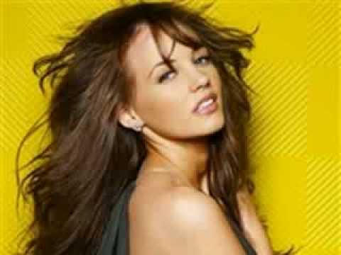 Boyfriend - Samantha Jade