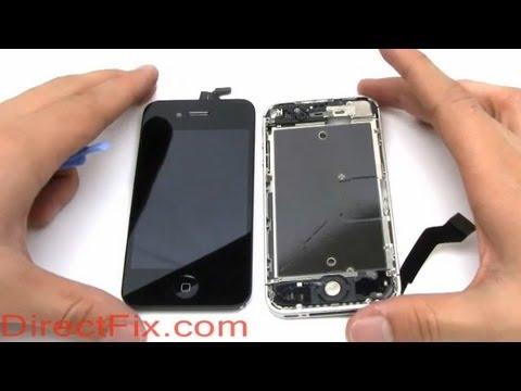 Apple Genius Bar Iphone Screen Went Black Yahoo