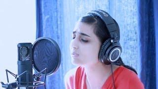 """Evanescence """"Good Enough"""" - Neela Bhurtun Cover"""