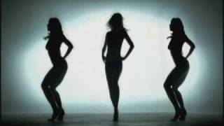 RIGHT SAID FRED - I'M TOO SEXY TASTEMAKERS MIX   OFFICIAL MUSIC VIDEO