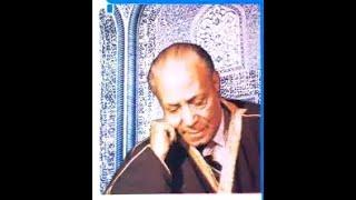 مازيكا محمــد الكحــلاوى ا أغنيـة دينيـة نــادرة جــدا # يـارب توبــــة.. يارب توبــة تحميل MP3