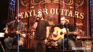 Taylor Guitars, 10 Years - Russian Roulette