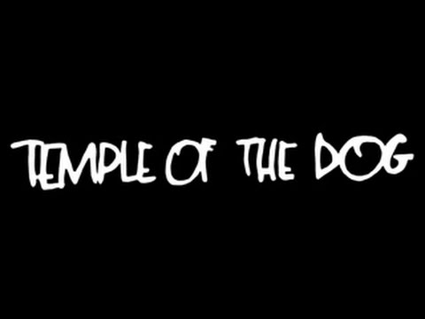 pearl jam temple of the dog tour dates video. Black Bedroom Furniture Sets. Home Design Ideas