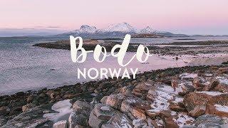 Polaris Norway AS, Norway