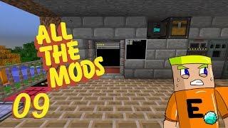 rftools elevator - मुफ्त ऑनलाइन वीडियो
