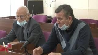Заседание  оперативного штаба по мониторингу ситуации и принятию мер в целях недопущения распространения коронавируса нового типа прошло в администрации района