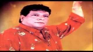 اغاني طرب MP3 Shaban Abd El Rehim - Gonon El Bakar / شعبان عبد الرحيم - جنون البقر تحميل MP3